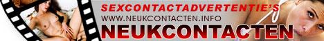 NeukContacten.info